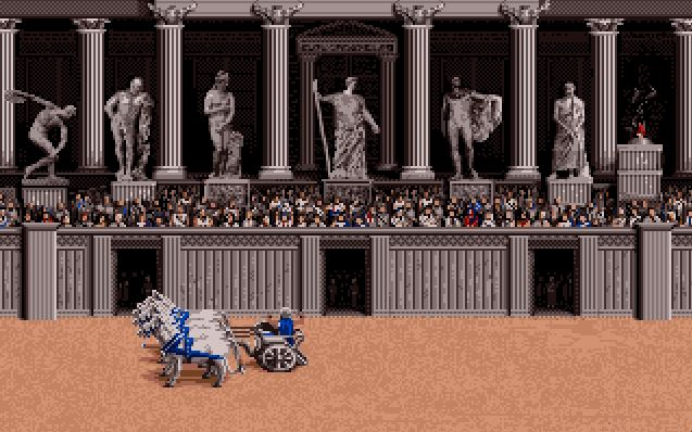 centurion_win.JPG