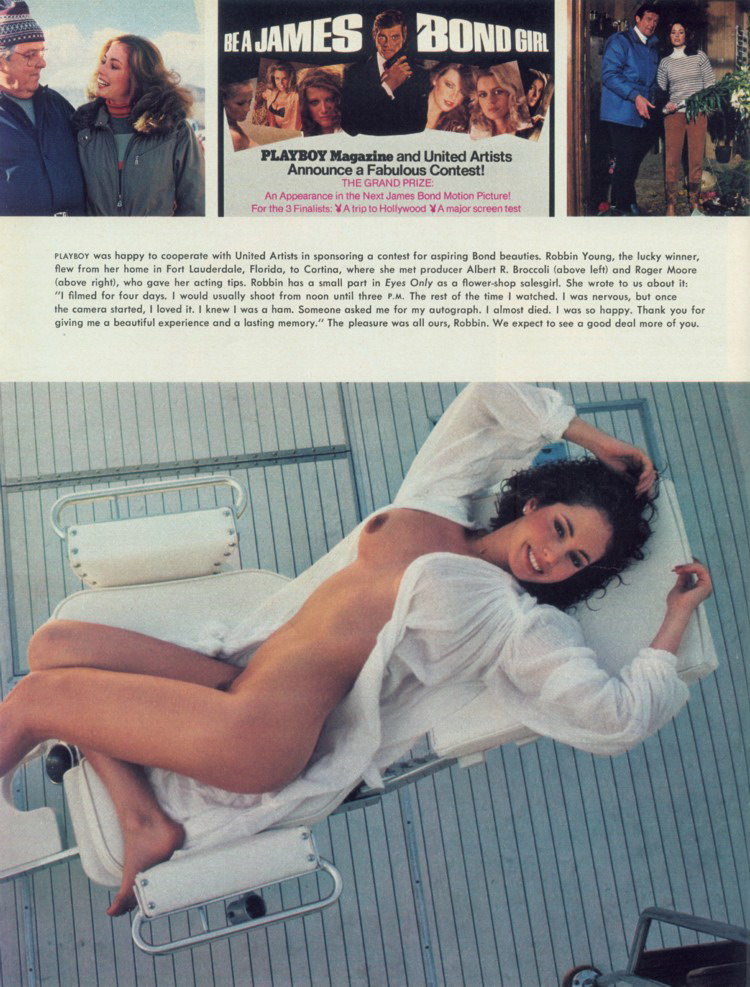 for-your-eyes-only-playboy-june-1981_page_5.jpg