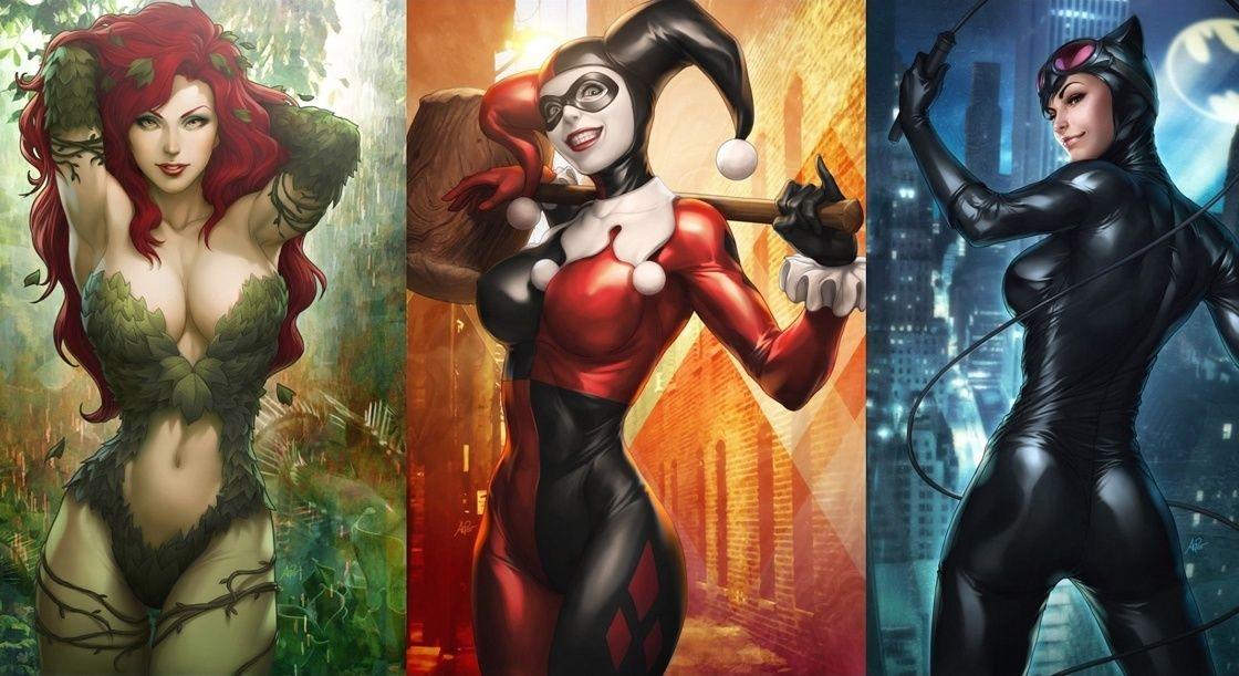 harley-quinn-catwoman-poison-ivy.jpg