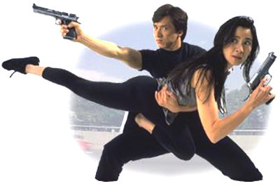 jackie-chan-and-michelle-yeoh.jpg