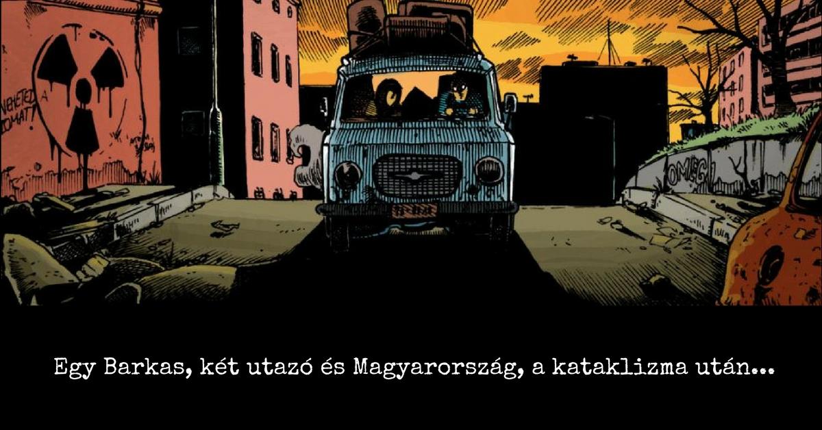 kameleon_komix_kepregeny_kiado_vilagvegi_mesek_2.jpg