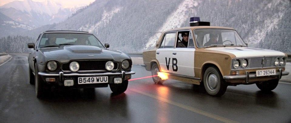 lada-1500-2103-in-the-living-daylights-007.jpg