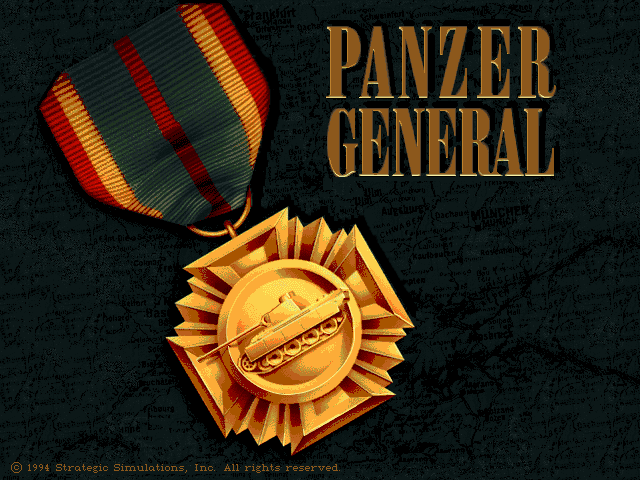 panzergeneral.png
