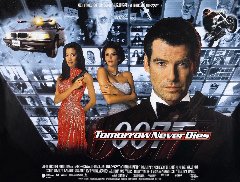 tomorrow-never-dies-poster.jpg