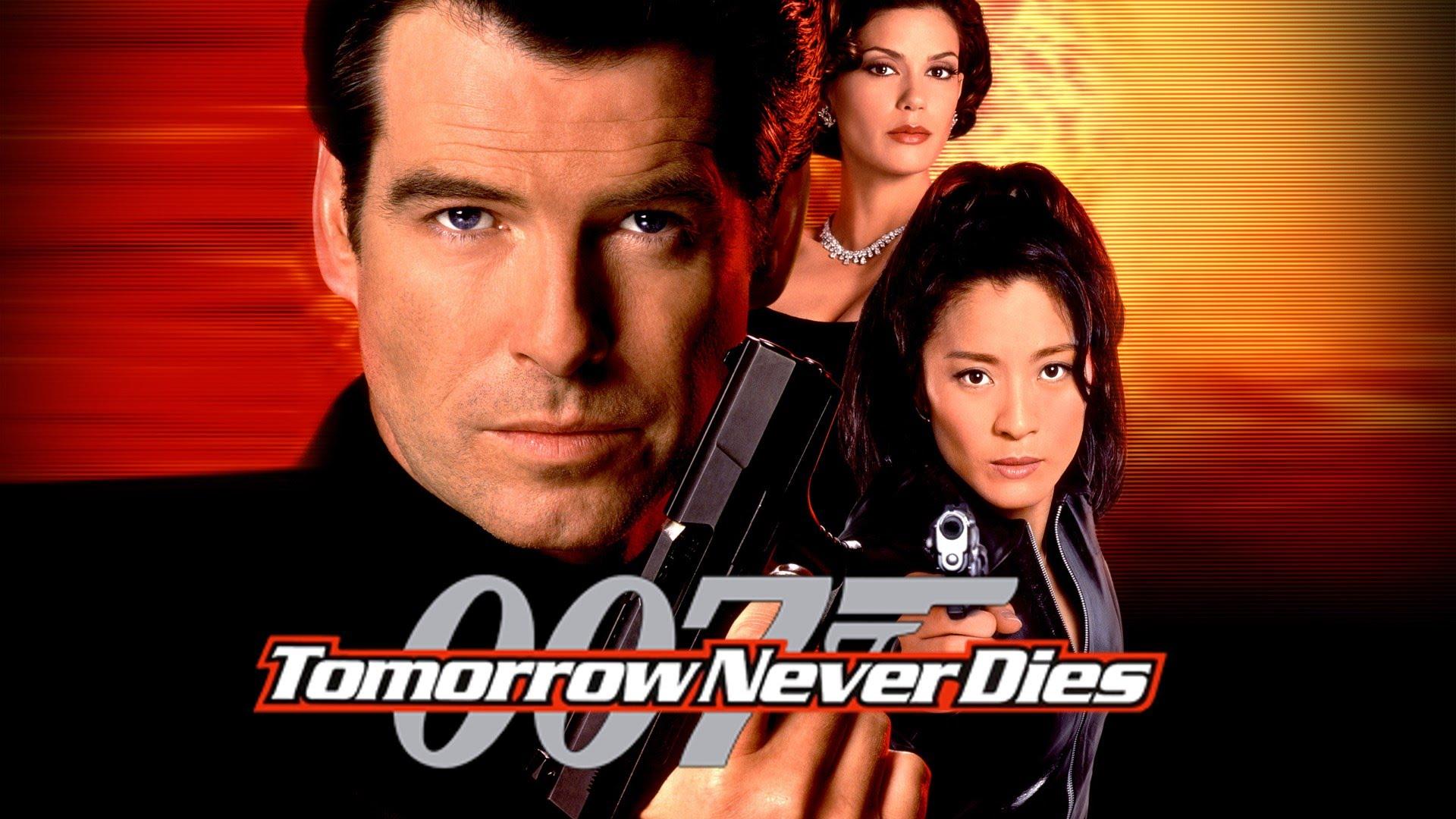tomorrow-never-dies-poster2.jpg