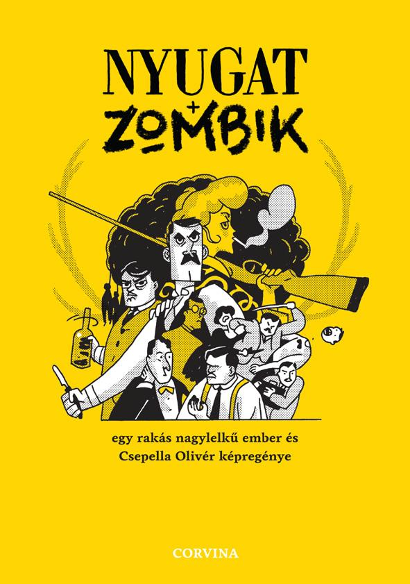 nyugat_zombik.jpg