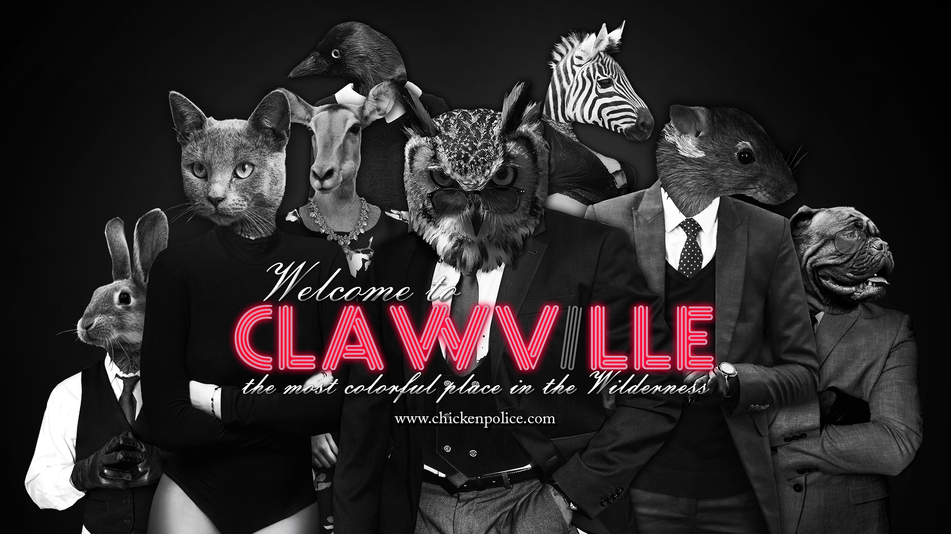 02_clawvilee.png