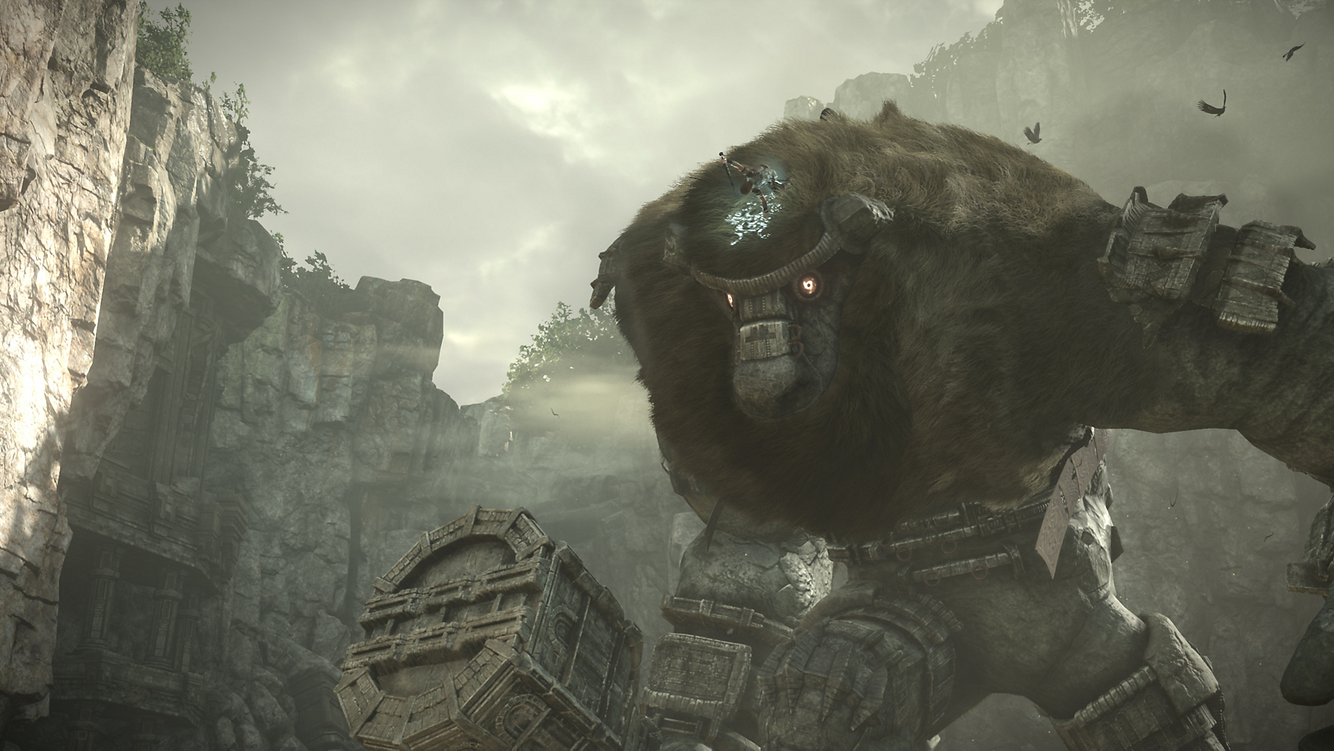 shadow-of-the-colossus-screen-01-ps4-us-08sep17.png