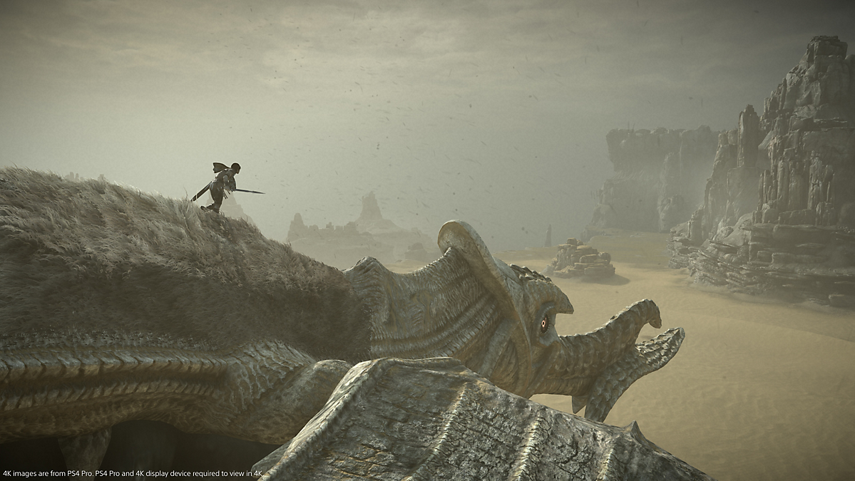 shadow-of-the-colossus-screen-03-ps4-us-30oct17.png