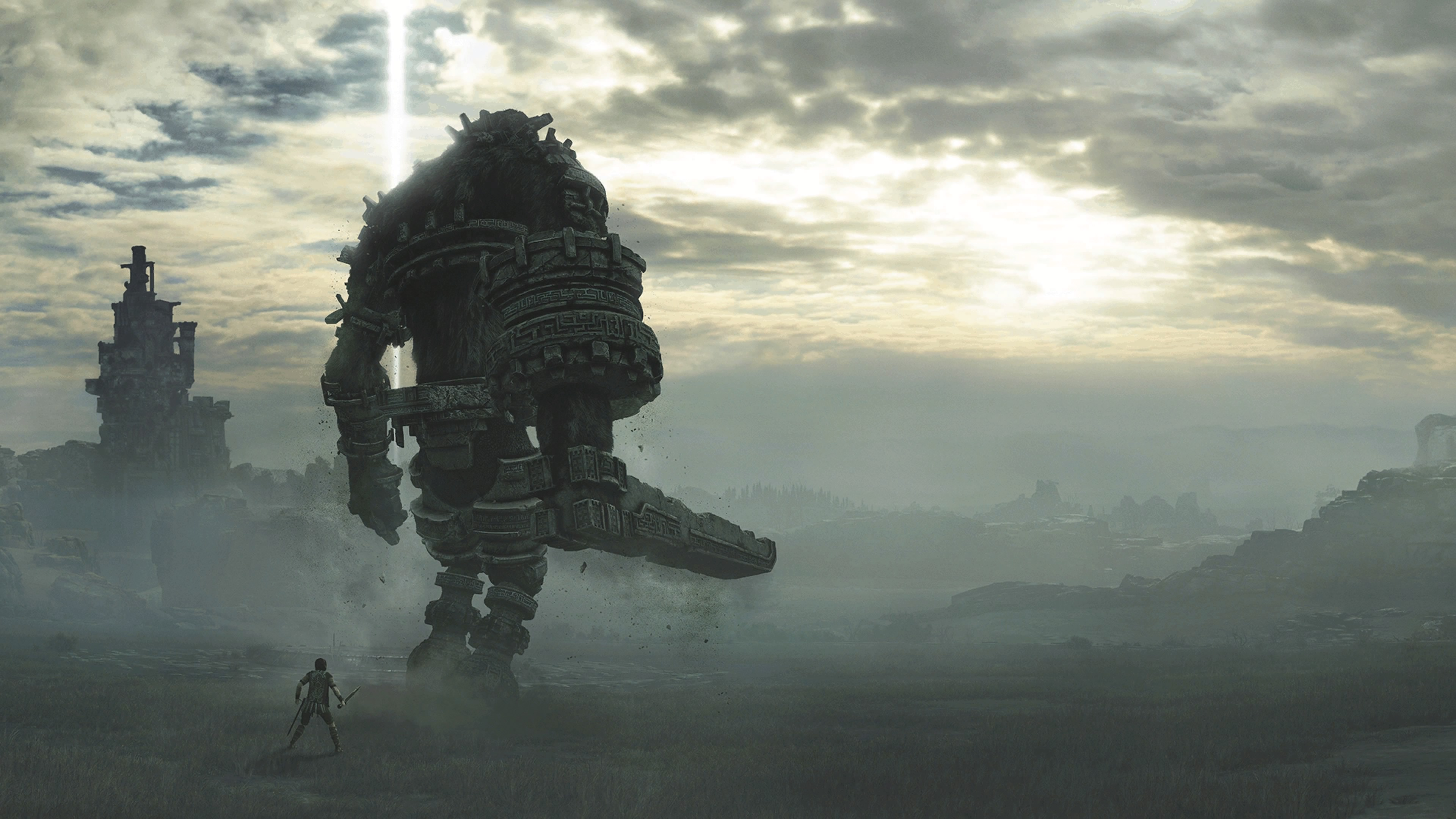 shadow_of_the_colossus_20180202214314.jpg
