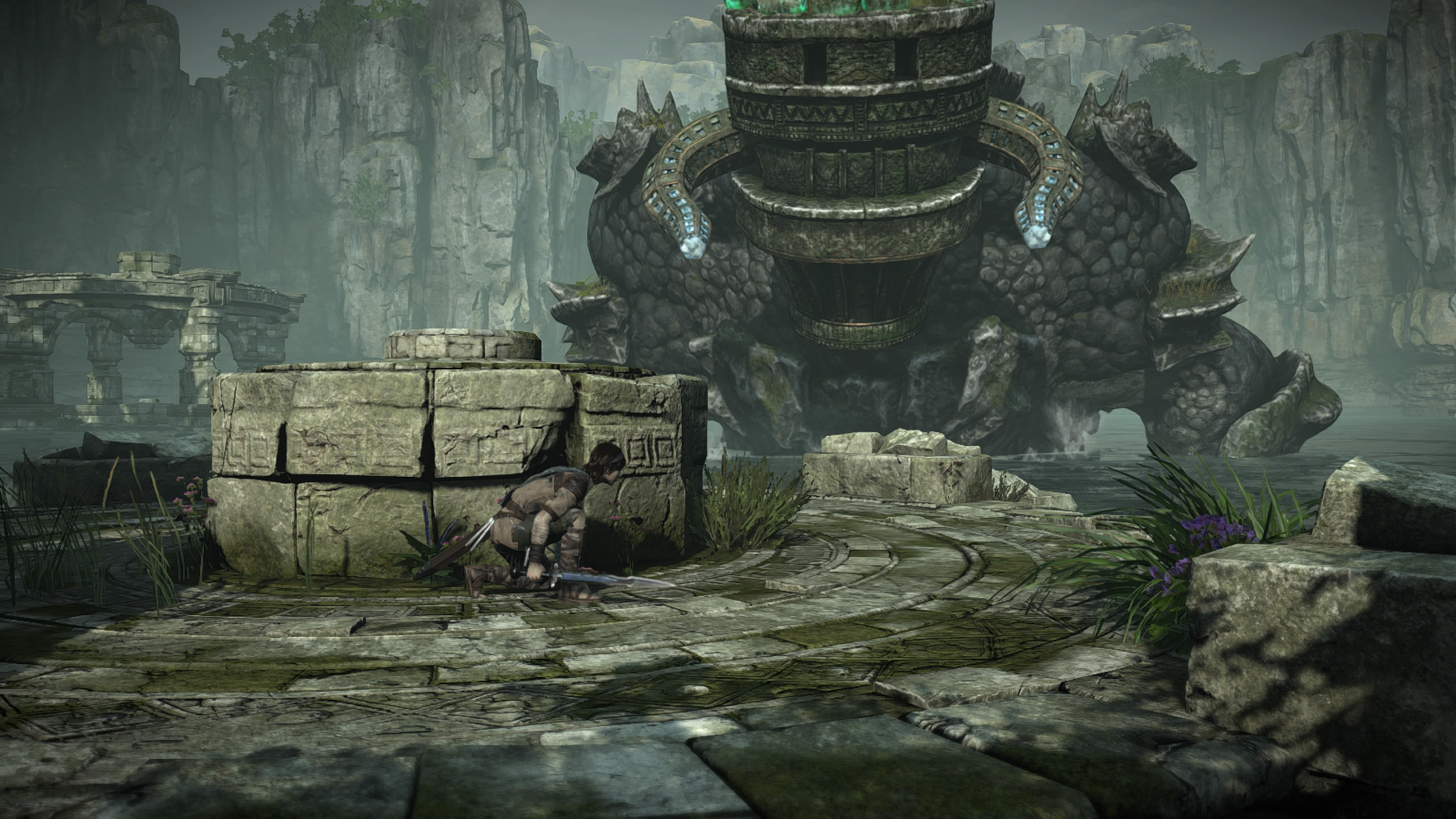 shadow_of_the_colossus_20180204231539.jpg