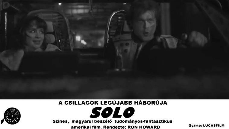 solo_mokep.jpg