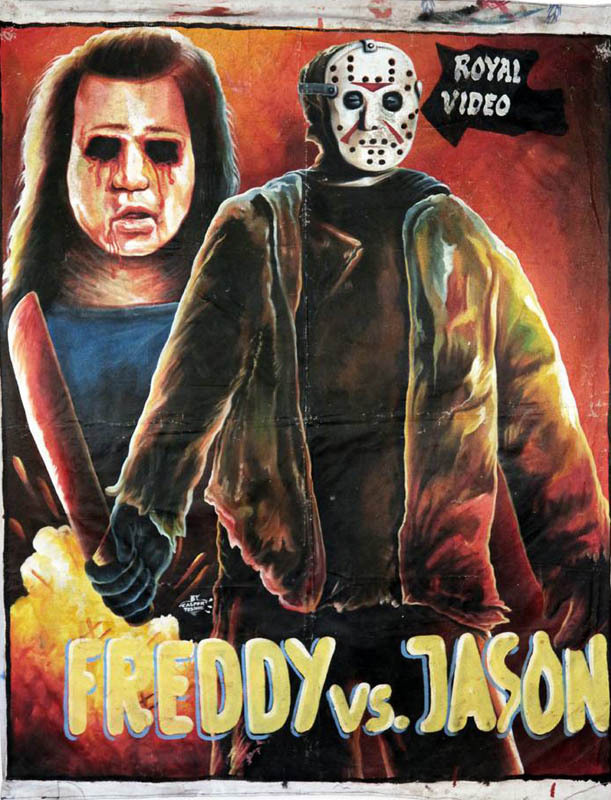 freddy-vs-jason.jpg