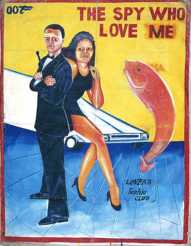 the-spy-who-loved-me-007.jpg