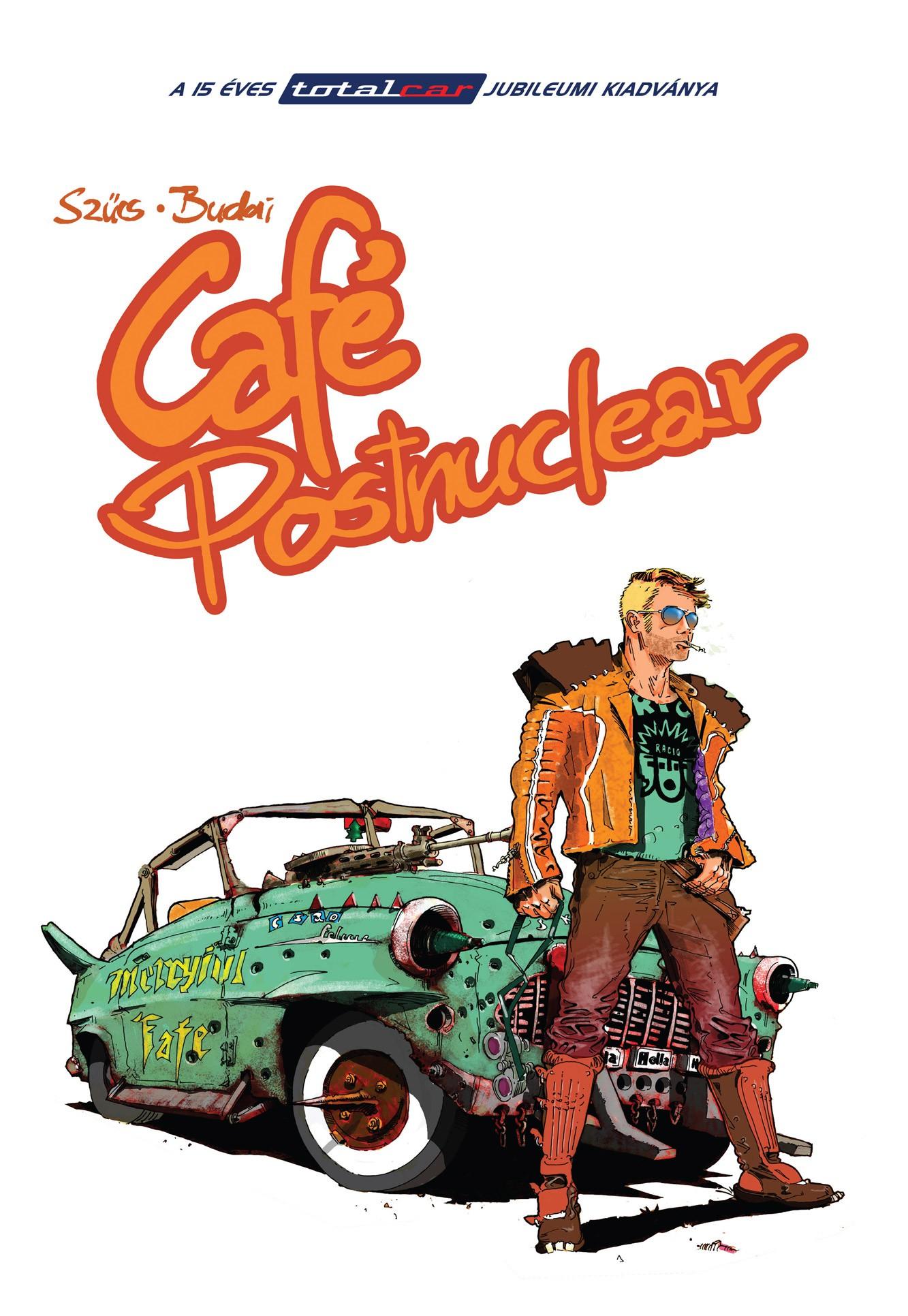 cafe_postnuclear_borito_1.jpg