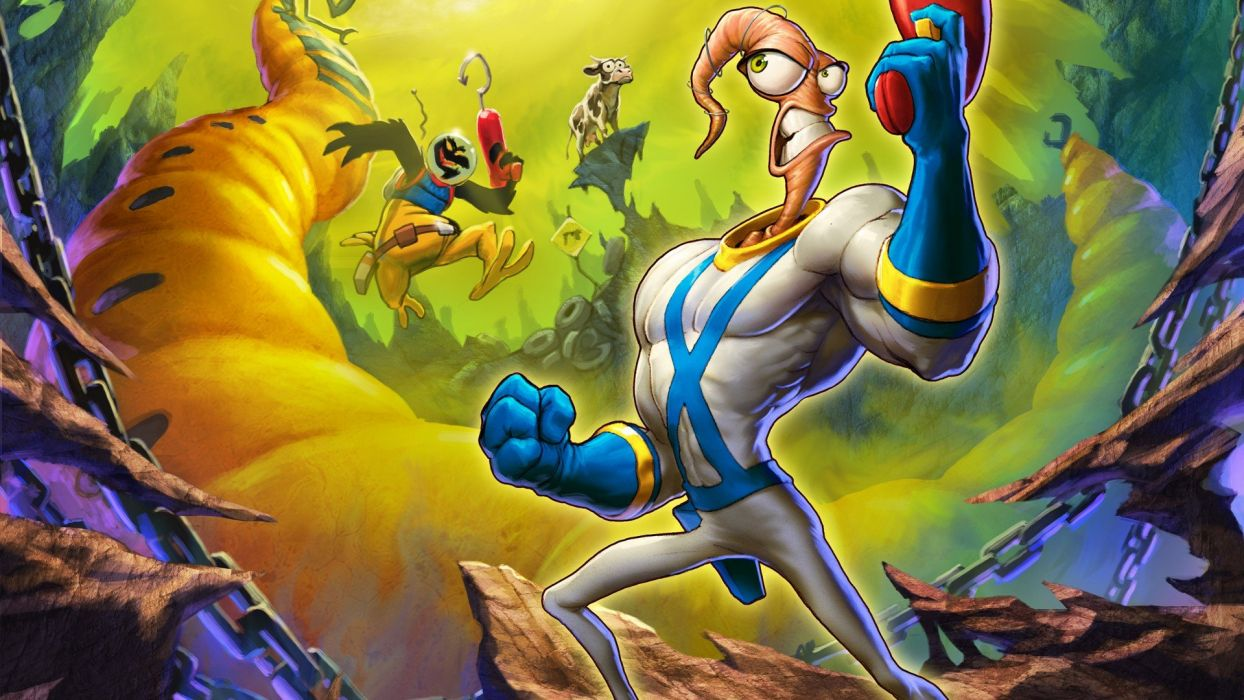 earthworm_jim.jpg