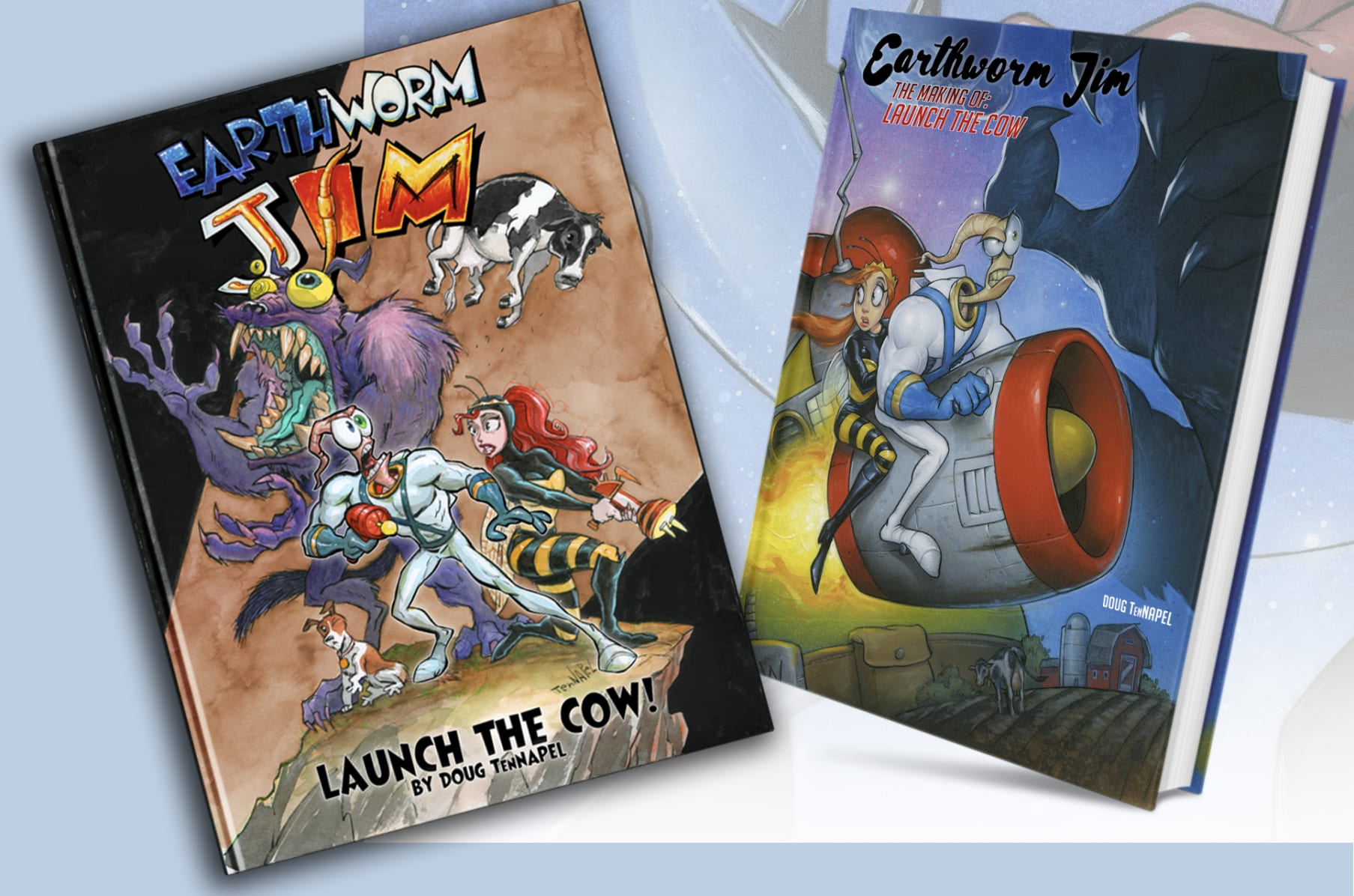 earthworm_jim_comic_book.jpg