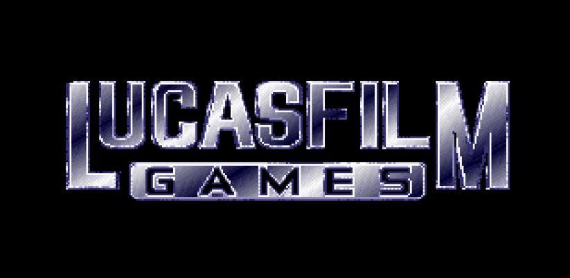 lucasfilm_games_8bit_sw8.JPG