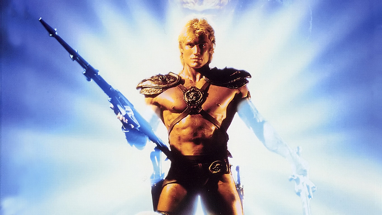 masters-of-the-universe.jpg
