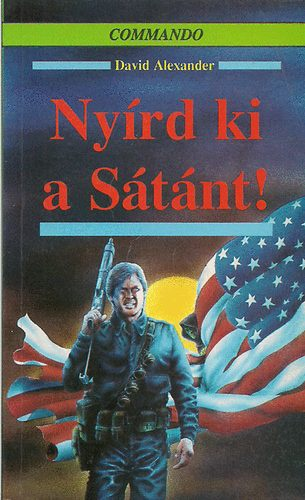 nyird_ki_a_satant.jpg