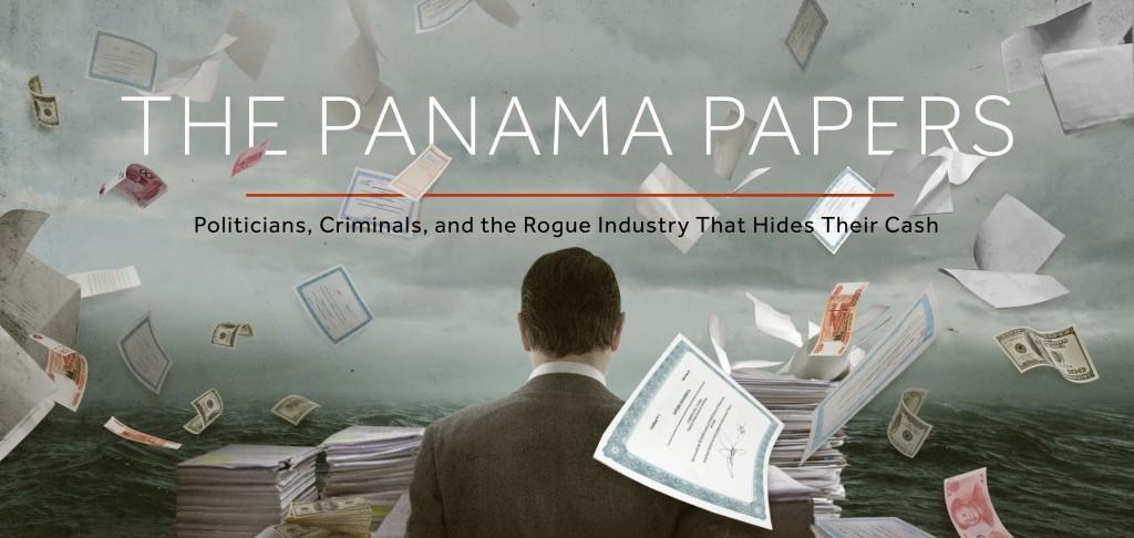 panama-papers-leak-1024x486.jpg