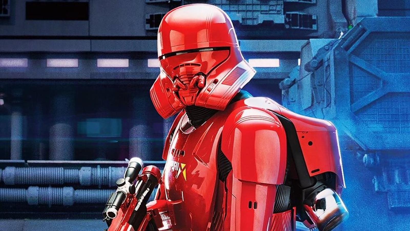 star_wars_sith_trooper.jpg