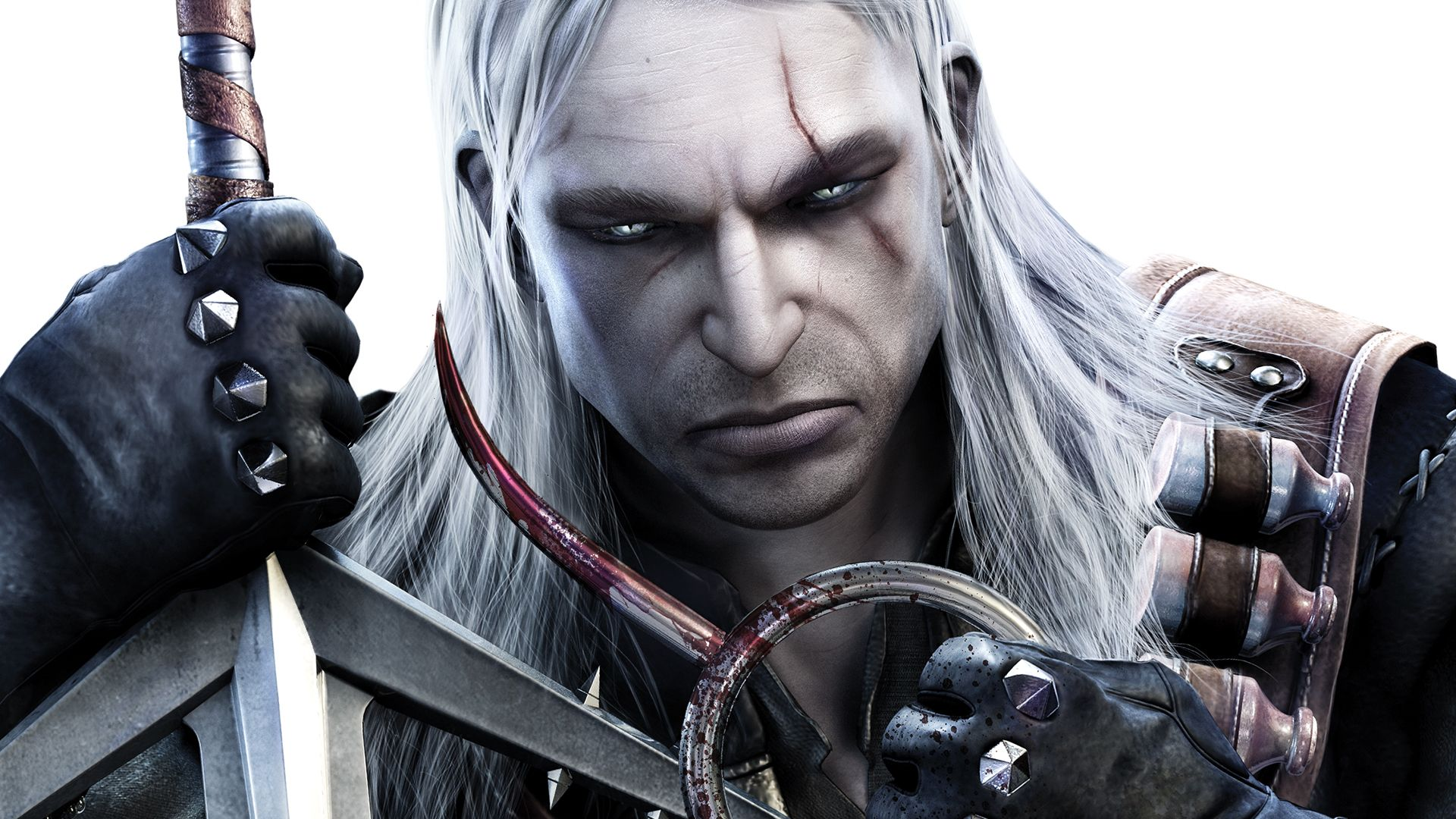 the-witcher-enhanced-edition.jpg