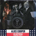 Alice Cooper: Elected