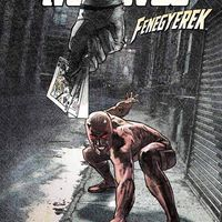 Röviden: Fenegyerek (Marvel + különszám, 2017)