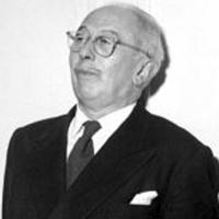 Winkler úr Pestről és Mickey Mouse: az Opera Mundi ügynökség