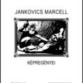 Jankovics Marcell képregényei