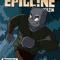 The EpicLine Saga, Episode XII