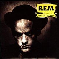 R. E. M.: Losing my religion