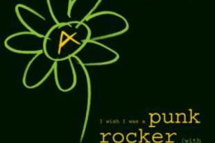 Sandi Thom: I wish I was a punk rocker