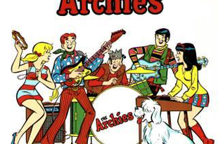 The Archies: Sugar sugar