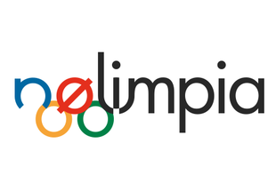 Döntöttem, ne legyen olimpia Budapesten