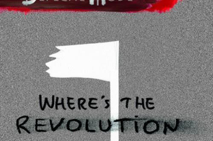 Depeche Mode: Where's the revolution?