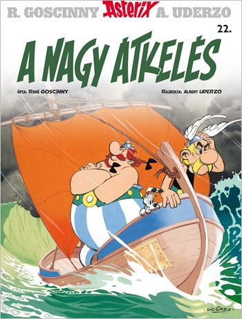 asterix22.jpg