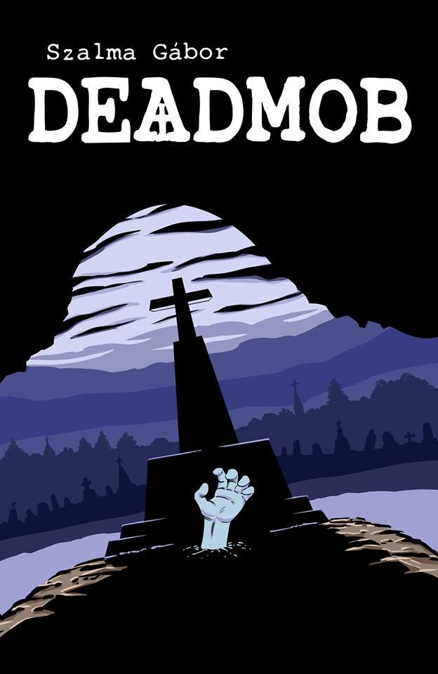 deadmob1.jpg