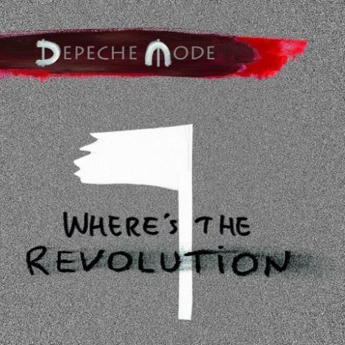 depeche_mode_revolution.jpg