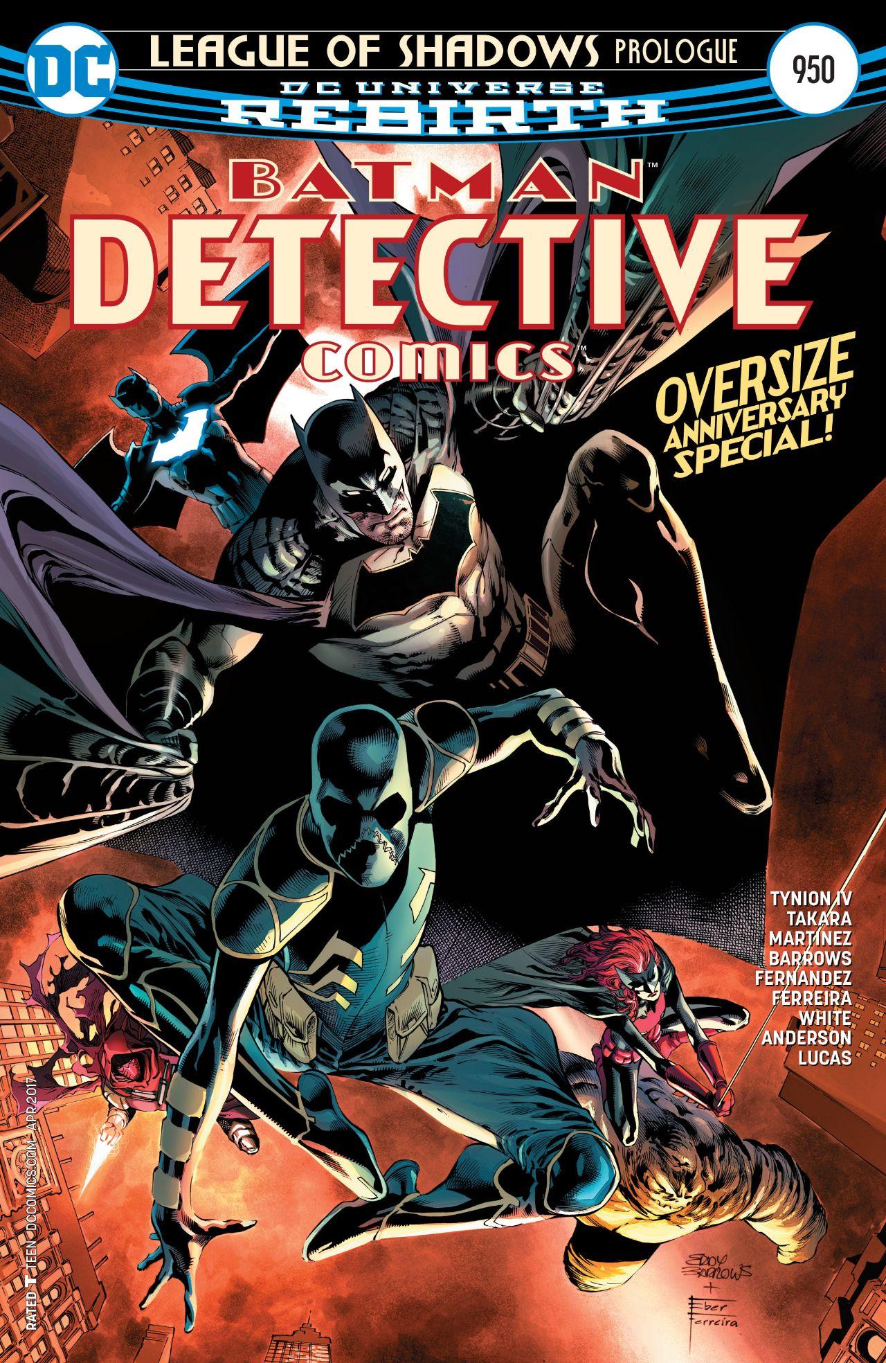 detective950.jpg