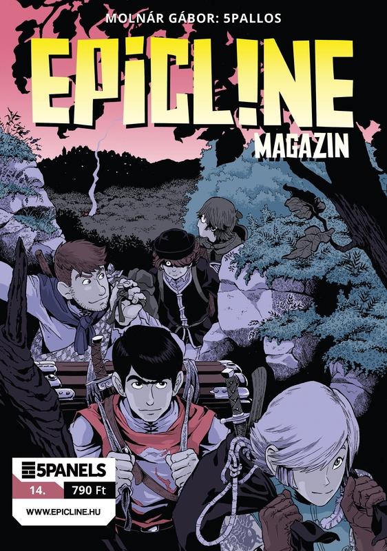 epicline14.jpg