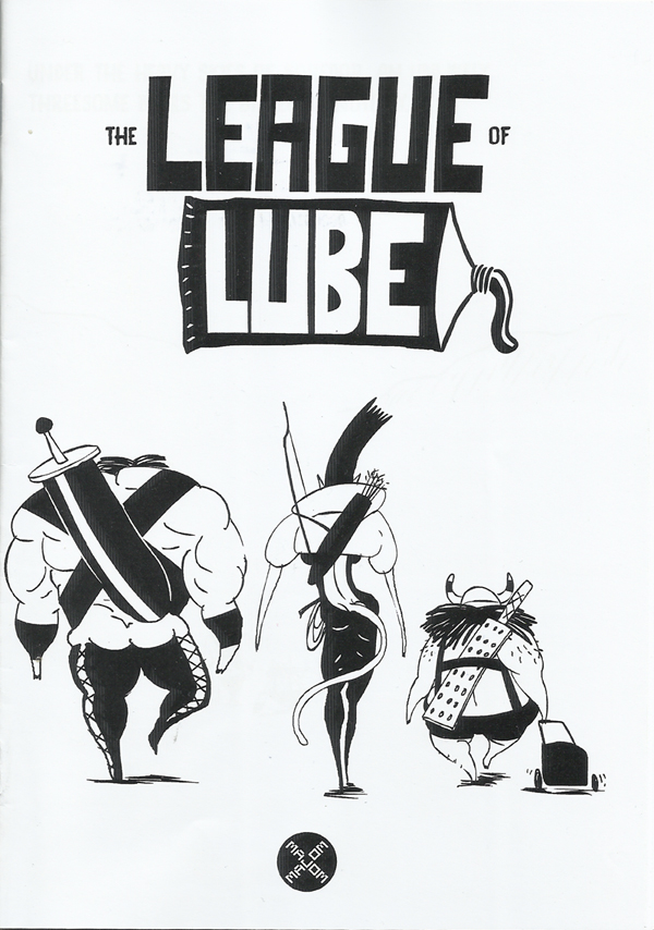 leagueoflube_1.jpg
