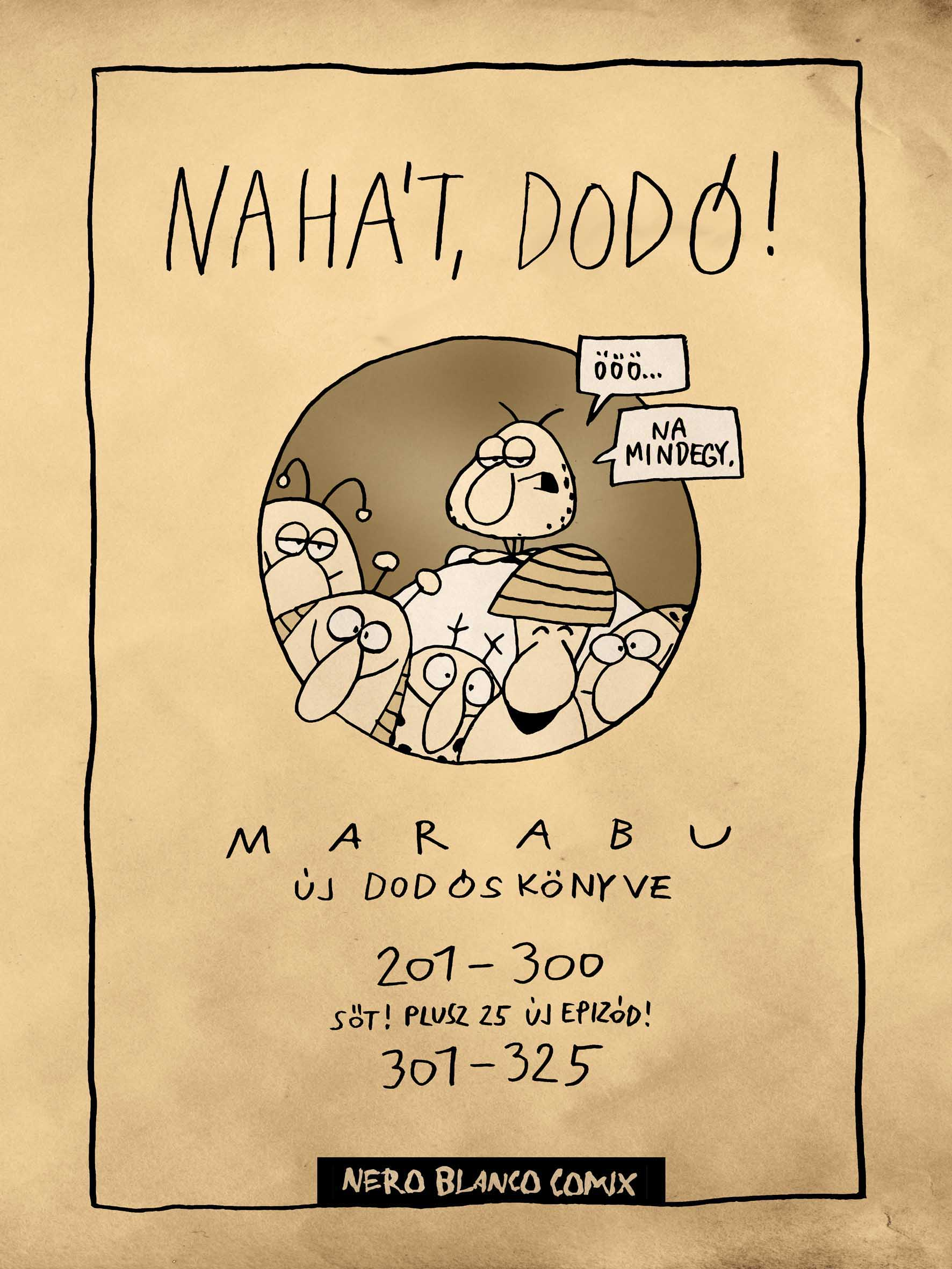 marabu_dodo3.jpg