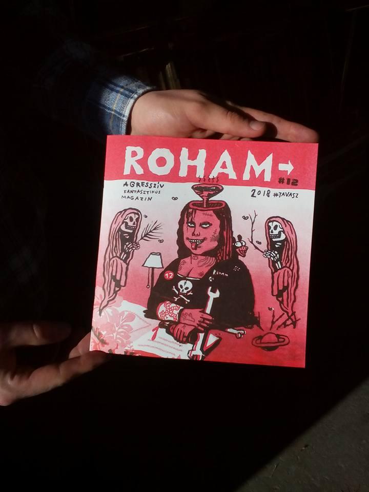 roham12.jpg