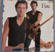 springsteen_fire.jpg