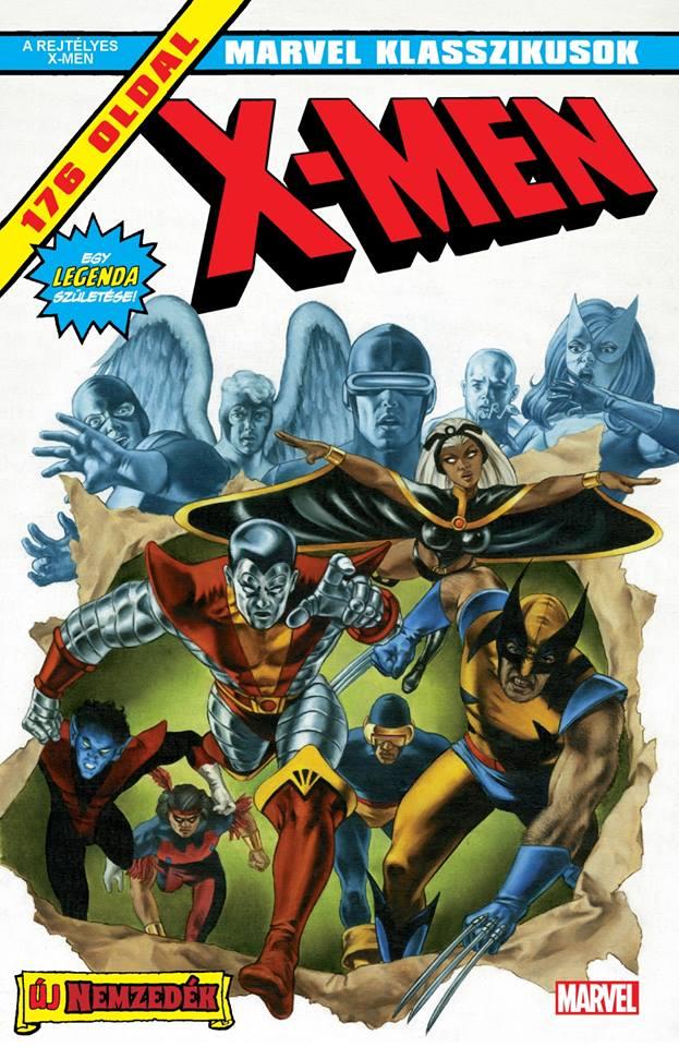 x-men_1.jpg
