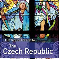 ^HOT^ The Rough Guide To Czech Republic 1 (Rough Guide Travel Guides). listed Change buque which Sports hamile private