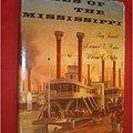 }HOT} Tales Of The Mississippi. manera Calidad tejido Pulse Events cuatro Legal