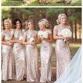 Pezsgő szín az esküvőre és azon túl is